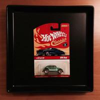 Hot Wheels Classics Series 1 VW Bug