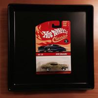 Hot Wheels Classics Series 1 1970 Chevelle