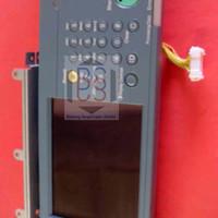 Harga panel mesin fotocopy canon ir 4570 3570 2870   Pembandingharga.com