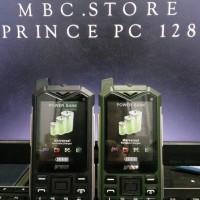 harga HP PRINCE PC 128 Tokopedia.com