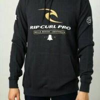 Ripcurl Pro / Jaket Murah / Grosir Jaket