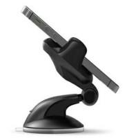 Car Holder HP Rotation 360