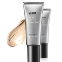 DR JART Silver Label BB Cream