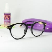 Frame Kacamata Wanita Linda Farrow 2211 | Kacamata Minus | Kaca mata