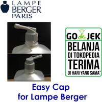 Corong Lampe Berger