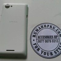 Back Cover Sony Xperia L C2105