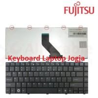 harga Keyboard Laptop FUJITSU BH531, LH520, LH530, LH531, LH701 Tokopedia.com