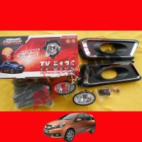 Foglamp Honda Mobilio Model / Type E Prestige
