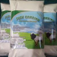 Jual susu kambing etawa 200gram bubuk Murah