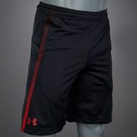 Jual Celana olahraga UNDER ARMOUR TECH MESH SHORT Original Murah