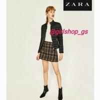 harga Jaket Bulu Angsa. Zara Women Tokopedia.com