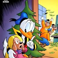Harga donald duck 8 ebook e book buku elektronik komik digital | antitipu.com