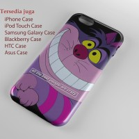 alicia, disney, tumblr, wallpaper Hard case Iphone case, all HP
