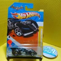 harga Batman Asylum Batmobile - Diecast Hotwheels Seri Hw Premiere By Mattel Tokopedia.com