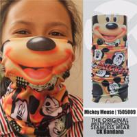 | CK Bandana | Mickey Mouse | 1505009 |