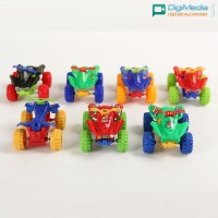 Harga Multi Toys Travelbon.com