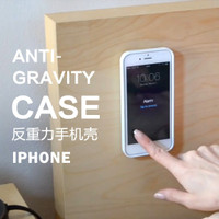 EKSLUSIF PROMO EKSLUSIF EKSLUSIF CASE ANTI GRAVITY iPhone 6/6s plus| S