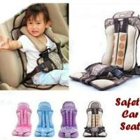 Jual alat pengaman anak bayi jok mobil sabuk car seat baby safety car seat Murah