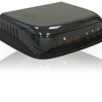 Harga Set Top Box Travelbon.com
