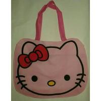 Jual Hadiah tas souvenir ulang tahun / goody bag / goodie bag karakter