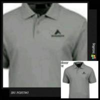 Harga tshirt t shirt kaos kerah baju pria trendy keren terlaris polo | Hargalu.com