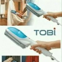 Jual Setrika Uap / Tobi Travel Streamer Murah