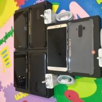 handphone huawei mate 9 hp smartphone leica mate9 4gb 64gb grey bnob