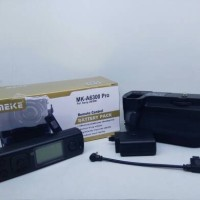 Battery grip Sony A6300 & A6000
