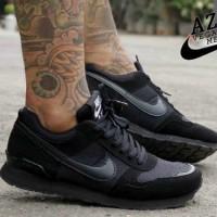 harga Sepatu Pria Sneakers Nike Azr Vegasus Made In Vietnam Asli Import Tokopedia.com
