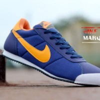 harga Sepatu Pria Casual Nike Merqueen Made In Vietnam Asli Import Tokopedia.com