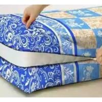 harga Sarung Kasur Spring Bed Merk Rivest Murah Tokopedia.com
