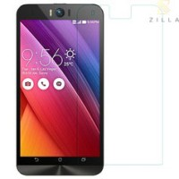 Harga Tempered Glass for ASUS Zenfone Selfie ZD551KL   0 33mm | WIKIPRICE INDONESIA