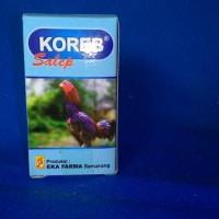 harga Obat Ayam Koreb Ayam Tokopedia.com