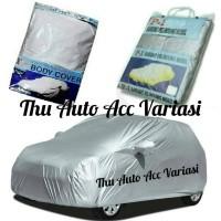 Body Cover/Sarung Mobil Grand/New Innova