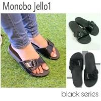 Monobo Jello1 black series