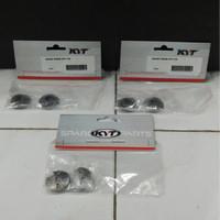 Knob / Baut Helm Kyt Fullface C5 / C 5 Original