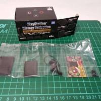 Takara Tomy ARTS 1/6 Playstation 2 SCPH-70000