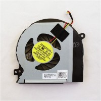 FAN PROCESSOR LAPTOP Dell XPS 15 L501X L502X