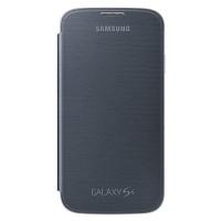 SALE!!! Original Flip Cover Samsung Galaxy S4 i9500 - Black