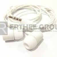 HEADSET EARPHONE LG G5 NEXUS 5X G2 G3 G4 NEXUS 4 5 V10 WHITE ORIGINAL