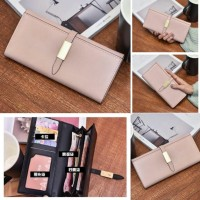 DM711 dompet import / dompet korea / wallet.
