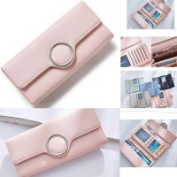 DM707 dompet import / dompet korea / wallet.