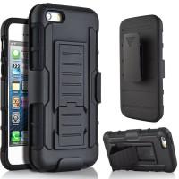 Case Belt Clip Iphone 5C 5 C Dompet/Sarung/Hp/Tas/Ikat Pinggang/Slide