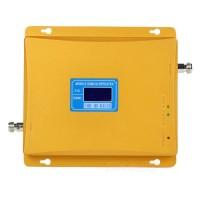 harga Jual Booster, Repeater, Penguat GSM dan 3G Dual Band Tokopedia.com