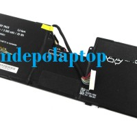 Battery Sony Vaio Tap 11 SVT11213CXB Series VGP-BPS39