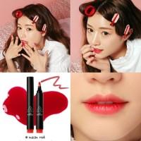 Harga 3ce Lip Marker Travelbon.com