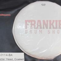 """Remo EN-0114-BA - 14"""" Encore Ambassador Coated Snare/Tom Drumhead"""