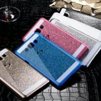 Harga Blibli Com Iphone 6 Travelbon.com