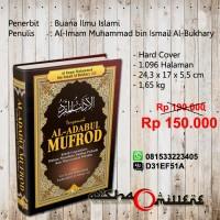 Terjemah Al Adabul Mufrod - Adabul Mufrad