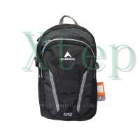 harga Tas Ransel Eiger 2351 Ace /Tas Sekolah/Outdoor/Daypack Tokopedia.com